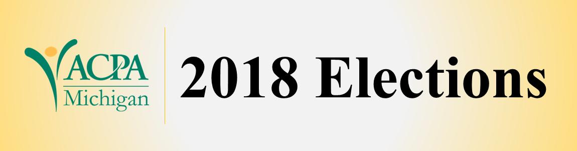 webslilder_2018elections