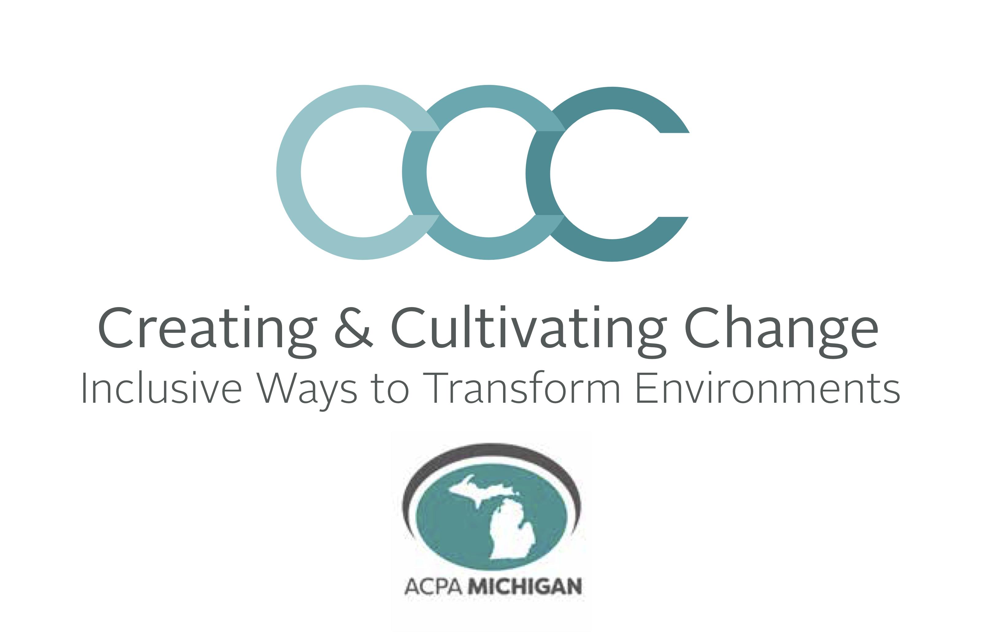 ACPA CCC logo small